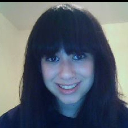 catTW's avatar