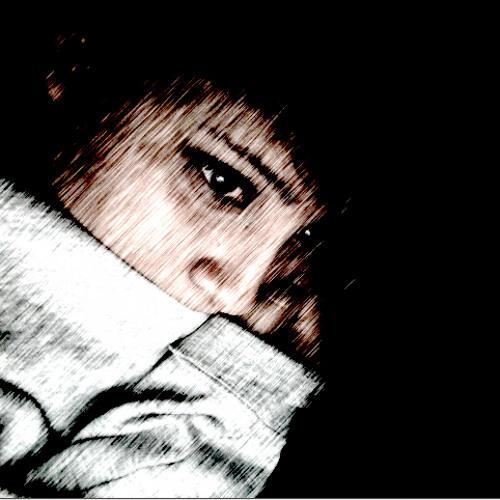 Liz Bustamante's avatar