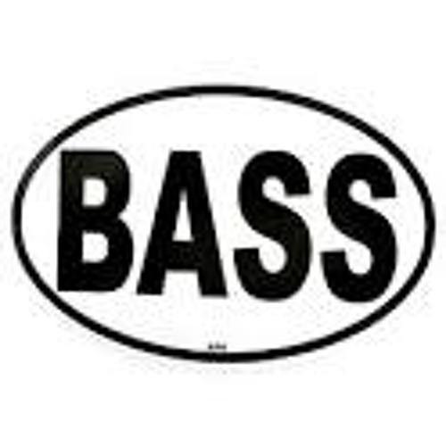 Dub Bass Records's avatar