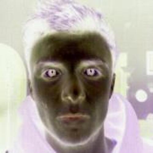 Un Monda A Caso's avatar