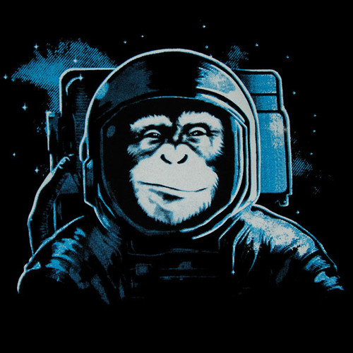 Daniel Kronberg's avatar