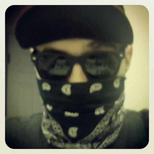 D1v1s1o's avatar