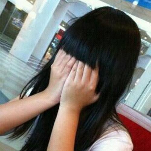 anisacempaka's avatar