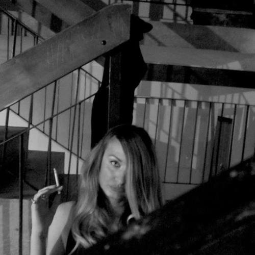 Jelena Matovic's avatar