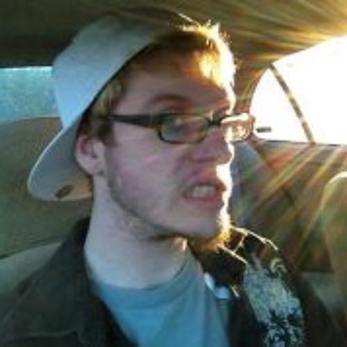 TylerRenfroMusic's avatar
