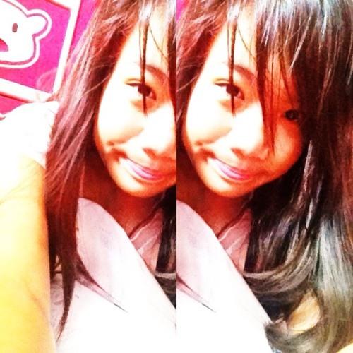 xtelol :)'s avatar