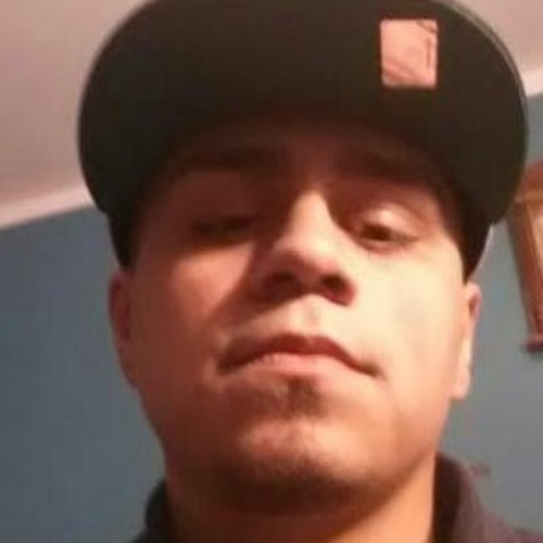 jaymar-23's avatar