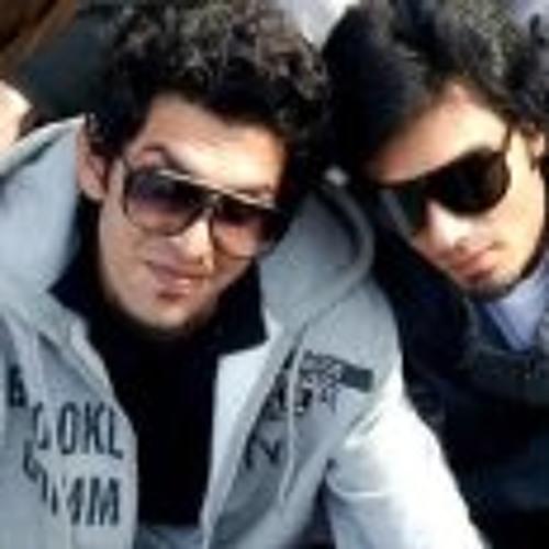 Mashal Khan's avatar