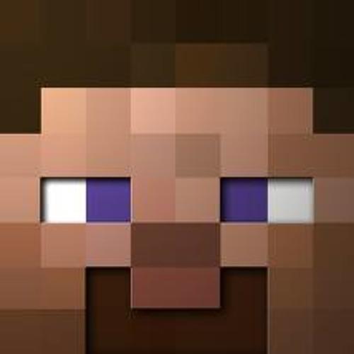 uuganaa51's avatar