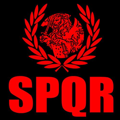 SPQR label's avatar