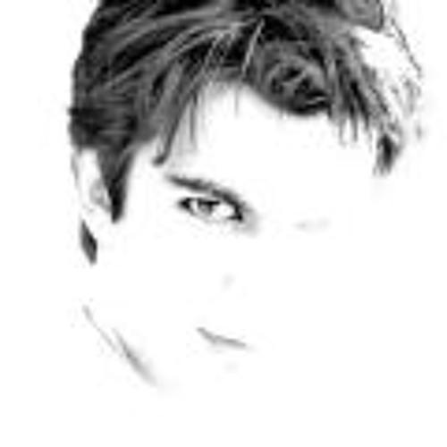 Arash ES's avatar