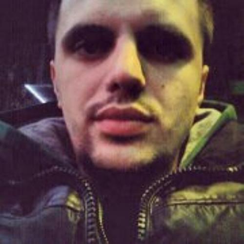 Edip Xh Gashi's avatar