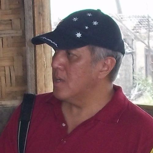 yssetiadi's avatar