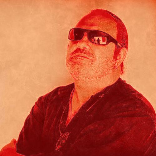 Scarlet INside's avatar