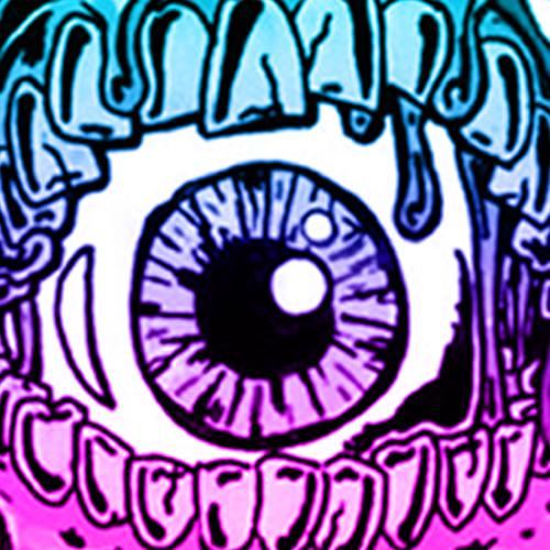 BastardEyeScream's avatar