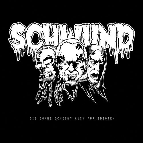 schwund's avatar