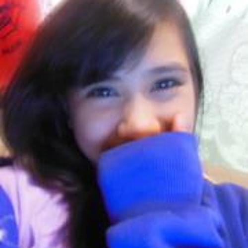 Vanessa Tojong Gonzales Ü's avatar
