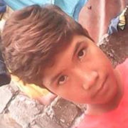 Joeremie Jhay Agar's avatar