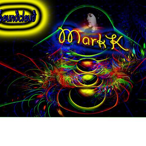_MarkK_'s avatar
