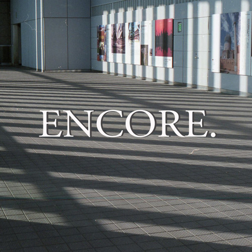 Encore.'s avatar
