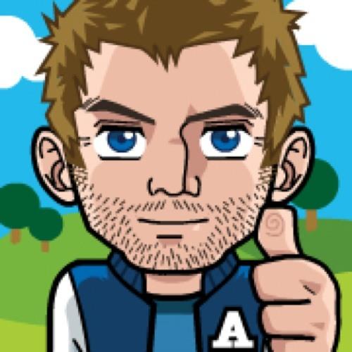 Besucher's avatar