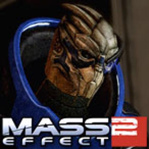 PlasmaticJj's avatar