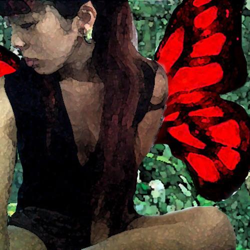 Ophelia Shiu's avatar