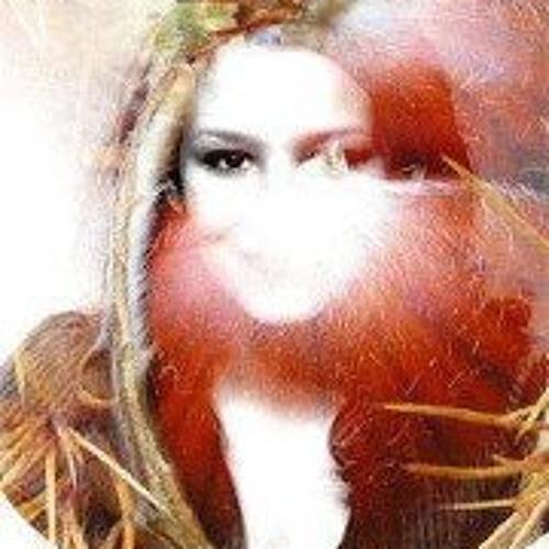 Lulu Fuchs's avatar