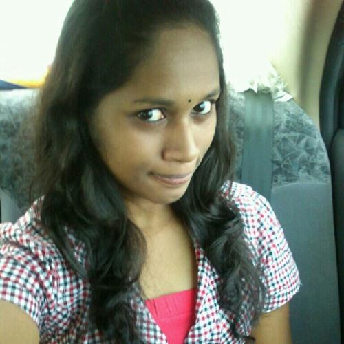 m-e-n-a_24's avatar