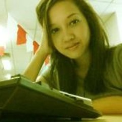 Dania Alwi