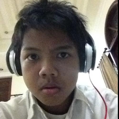 Tito Pramudita's avatar