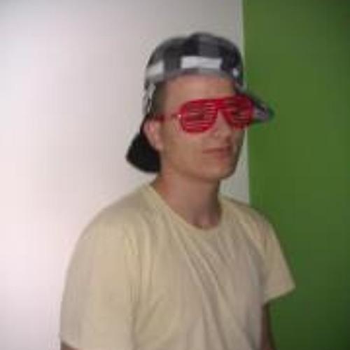 Mitja Kotar 1's avatar
