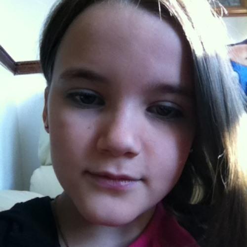happycat0101's avatar