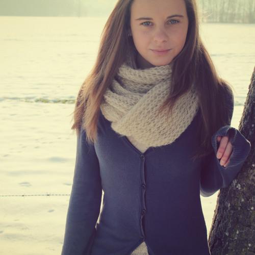 Carina Pereira 4's avatar