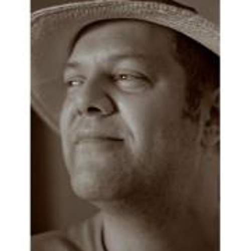 Edgard Chermont's avatar