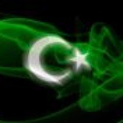 Waqas Khan 18's avatar