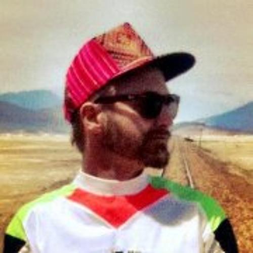 peeet77's avatar