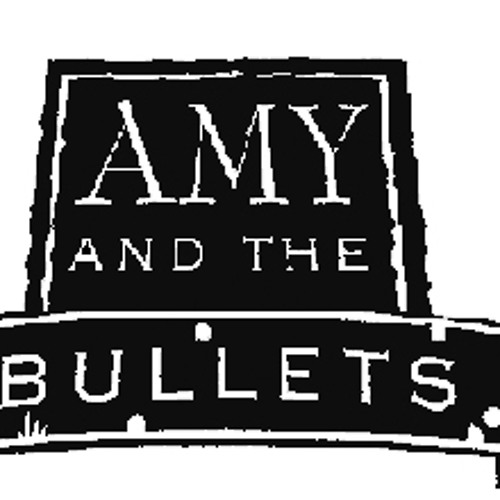 Amy&theBullets's avatar