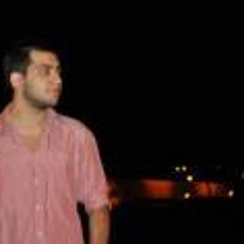 Alper Hüseyin Aslan's avatar