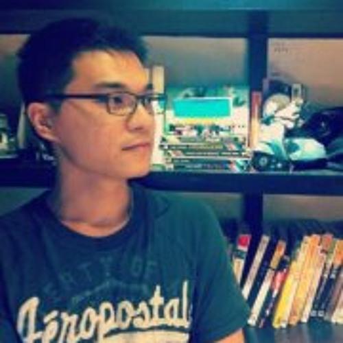 Chia Chi Lee's avatar