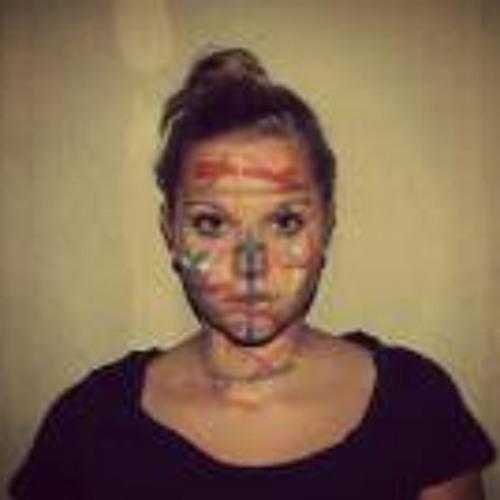 Chiara-Carolina Fritz's avatar