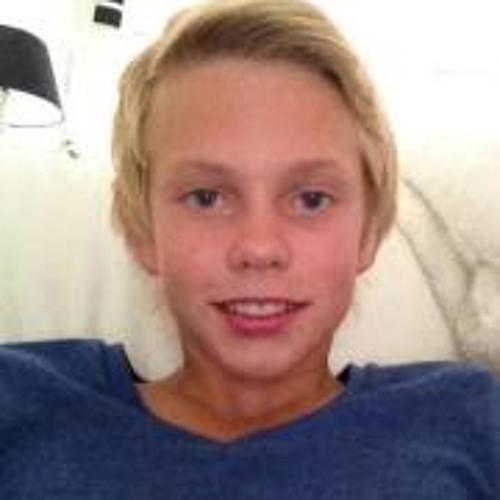 Maarten Verschoor's avatar