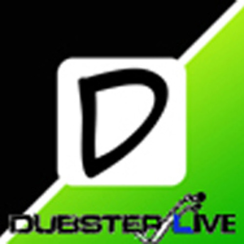 DubstepLive's avatar