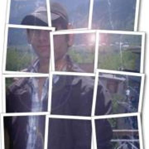 Abhishek Trehan 1's avatar