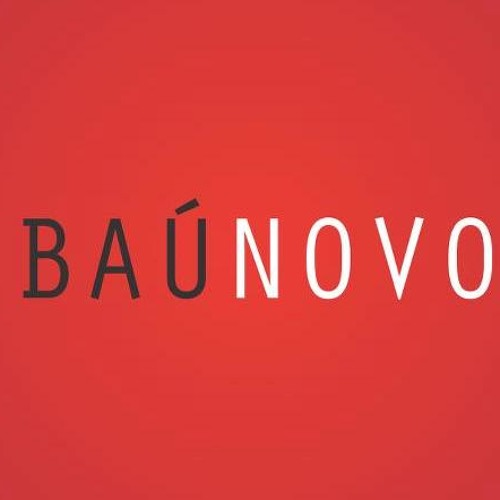 baunovo's avatar