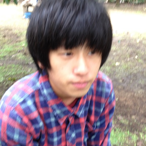 cha cha hyon's avatar