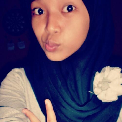 arinayy's avatar
