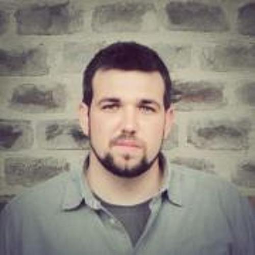 Domán Rajmund's avatar