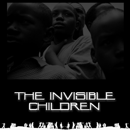 The Invisible Children's avatar