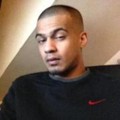 Rishi Ramchurn's avatar